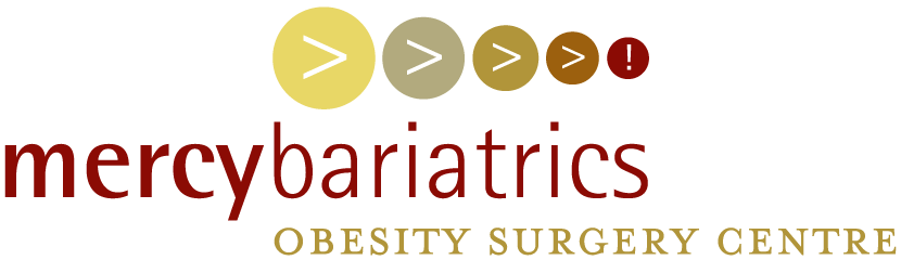 Mercy Bariatrics Perth