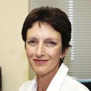 Caroline Cohen, Practice Nurse at Mercy Bariatrics.
