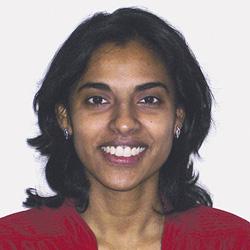Dr Hemah Sakarapani, Bariatrician at Mercy Bariatrics.
