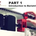 introduction to bariatric surgery perth video
