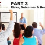 video 3 risks, outcomes, benefits of bariatric surgery.