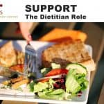 the dietitians role at mercy bariatrics perth is a vital part of helping patients achieve sustainable weight loss.