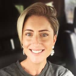 tania coats is a psychologist at mercy bariatrics in perth.
